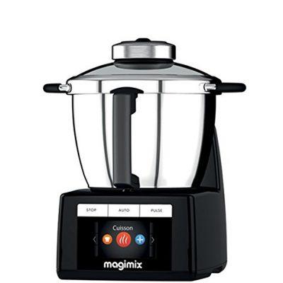 Magimix Cook Expert amazon, Magimix, Robot cuisine magimix, magimix thermomix, , magimix vs thermomix, , magimix cook expert vs thermomix, magimix cook expert vs thermomix tm6, magimix cook expert xl, thermomix versus magimix, magimix cook expert, magimix, cook expert