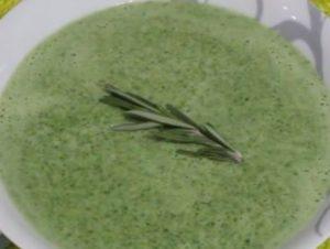 Mycook recetas, espinacas mycook, espinacas a la crema mycook