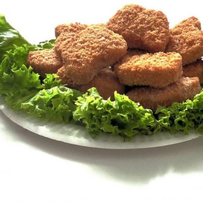 Nuggets robot de cocina, Caliente tapa, Aperitivos Thermomix, nuggets pollo thermomix, nuggets de pollo thermomix, nuggets thermomix
