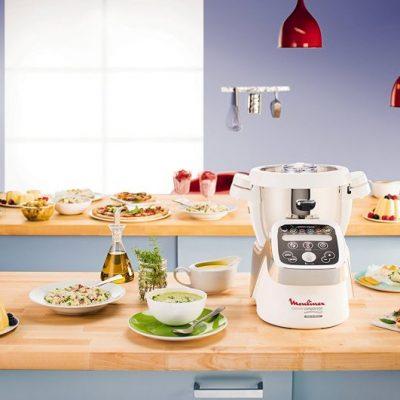Companion Moulinex XL, robot de cocina, molinex, montar nata moulinex cuisine, moulinex i-companion hf900110, robot cocina moulinex, robot de cocina moulinex, moulinex i companion