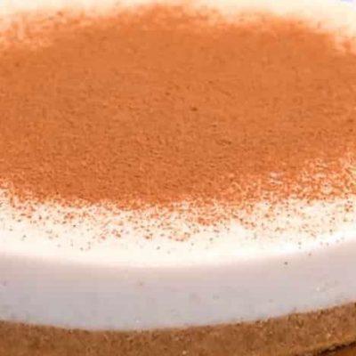 Recetas Thermomix, tarta de arroz con leche thermomix, tarta arroz con leche thermomix, tarta de arroz con leche