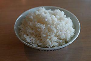 Arroz, arroz blanco, receta arroz, arroz cecotec, arroz mambo, cecotec arroz blanco, arroz blanco en mambo cecotec, cecotec mambo arroz blanco, arroz blanco en mambo, arroz blanco mambo cecotec, arroz blanco con mambo, receta arroz blanco mambo, arroz blanco en la mambo, hacer arroz blanco en mambo, arroz cocido mambo, arroz blanco cecotec mambo, arroz blanco cecotec, arroz blanco mambo, receta arroz blanco cecotec mambo, mambo arroz blanco, arroz vapor mambo, arroz hervido mambo, cocer arroz mambo, cocer arroz mambo cecotec, arroz blanco mambo cestillo, arroz cestillo mambo, arroz blanco mambo sin cestillo