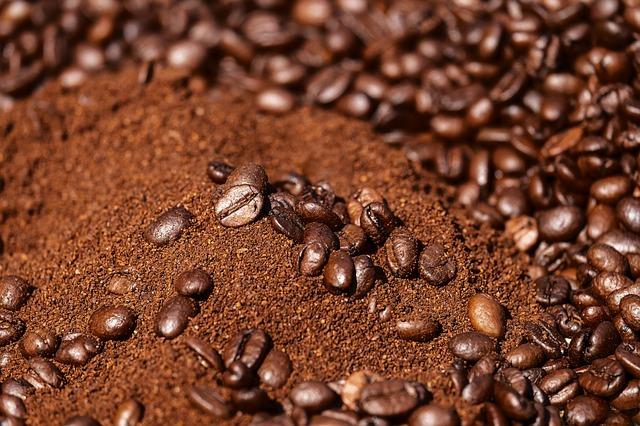 cafe, molido, cafe molido, cafe en grano, grano cafe, cafe thermomix, moler cafe thermomix para espresso, , moler cafe thermomix cafetera italiana, moler cafe thermomix, thermomix moler cafe, moler cafe en grano thermomix
