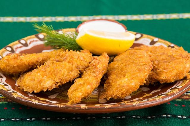 Pollo, nugguets, naguets, delicias de pollo, recvetas thermomix, recetas robot de cocina, recetas niños