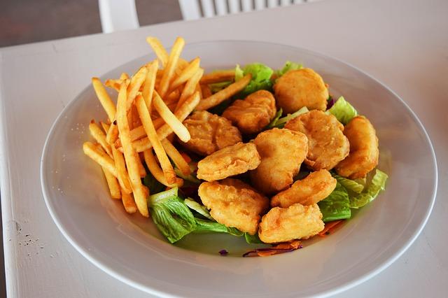 Nuggets, nugget, pollo,apritivos robot cocina, nugets robot cocina, nuggets mambo, nuggets mambo cecotec, nuggets de pollo en mambo, nuggets de pollo mambo, receta nuggets mambo, nuggets pollo mambo