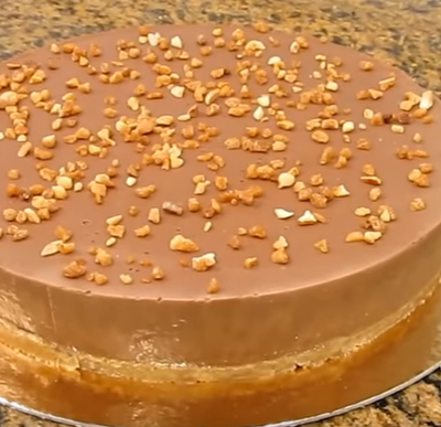Tarta, postre, pastel, pastel chocolate, chocolate, tarta chocolate, postre, postre thermomix, tarta thermomix, chocolate thermomix, tarta de chocolate thermomix, tarta chocolate thermomix