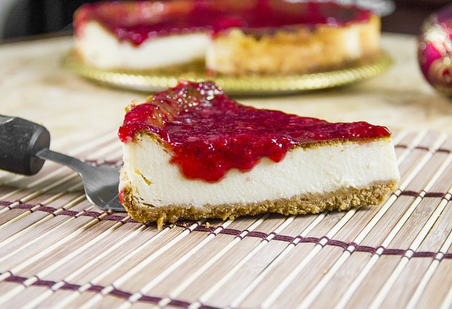 CHEESECAKE, tarta de queso. tarta, tarat mamabo, tarta mambo, tarta cecoitec, tarta mambo cecotec, tarta de queso con cuajada mambo, tarta de queso mambo 8090, tarta de queso fria mambo, tarta de queso sin horno mambo, tarta de queso mambo cecotec, tarta de queso cecotec mambo, tarta de queso cecotec, tarta queso mambo, tarta de queso en mambo, tarta de queso con mambo, receta tarta de queso mambo, mambo tarta de queso, tarta de queso en la mambo, tarta de queso mambo, tarta de queso en mambo cecotec, tarta queso cecotec mambo, tarta queso mambo cecotec, receta tarta queso mambo, tarta queso arandanos, pastel de queso mambo