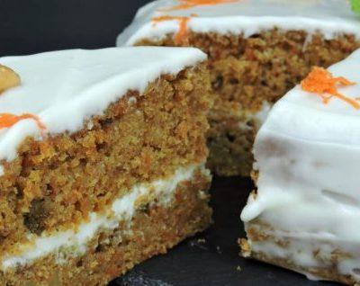 Tarta, tarta mambo, tarta cecotec, tarta mambo cecotec, tarta de zanahoria, pastel de zanajoria, pastel rico, tarta facil, receta tarta zanahoria mambo, receta tarta de zanahoria mambo, tarta zanahoria mambo, tarta de zanahoria en mambo, tarta de zanahoria mambo, tarta zanahoria cecotec, tarta de zanahoria cecotec, tarta de zanahoria cecotec mambo, tarta zanahoria mambo cecotec, tarta de zanahoria mambo cecotec, tartas mambo, tarta de zanahoria y nueces, tarta de zanahoria, pastel zanahoria mambo, pastel de zanahoria mambo, pastel de zanahoria cecotec, pastel de zanahoria mambo cecotec, bizcocho de naranja y zanahoria mambo, carrot cake mambo cecotec