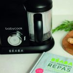 Recetas, recetas bebe, recetas para bebe, recetas para niños, recetas babycook, recetas beaba, recetas bebe babycook, babycook