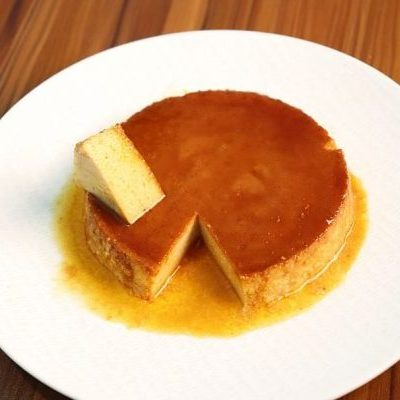 flan de queso mambo, flan queso mambo, receta flan de queso mambo, flan de queso en mambo