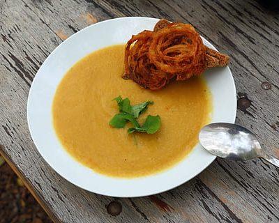 pure de verduras thermomix, pure thermomix, pure ligero de verdura, pure facil de verdura, pure ligero themomix, receta de pure de verduras