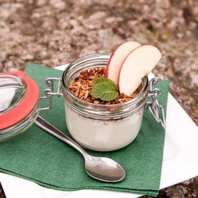 yogur mambo, yogur casero, receta yogur casero, yogur casero mambo, receta facil de yogur casero